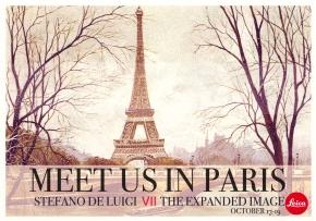PWNY PARIS