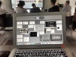 editing, editing, editing